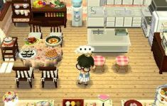 Practical Acnl Kitchen That Express The Ultimate In Luxury