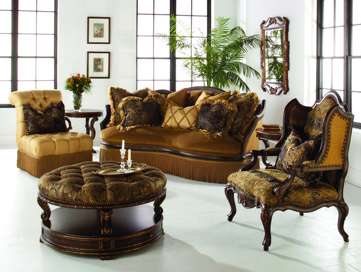 49 Best Images About Schnadig Furniture