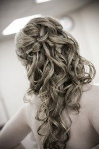 271 best wedding hairstyles images on pinterest