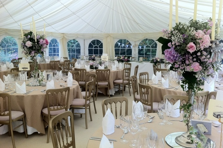 17 Best Images About Marquee Wedding On Pinterest