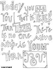 1000 ideas about quote coloring pages on pinterest colouring