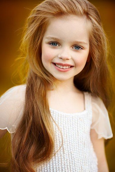 17 Best Ideas About Redhead Baby On Pinterest Ginger