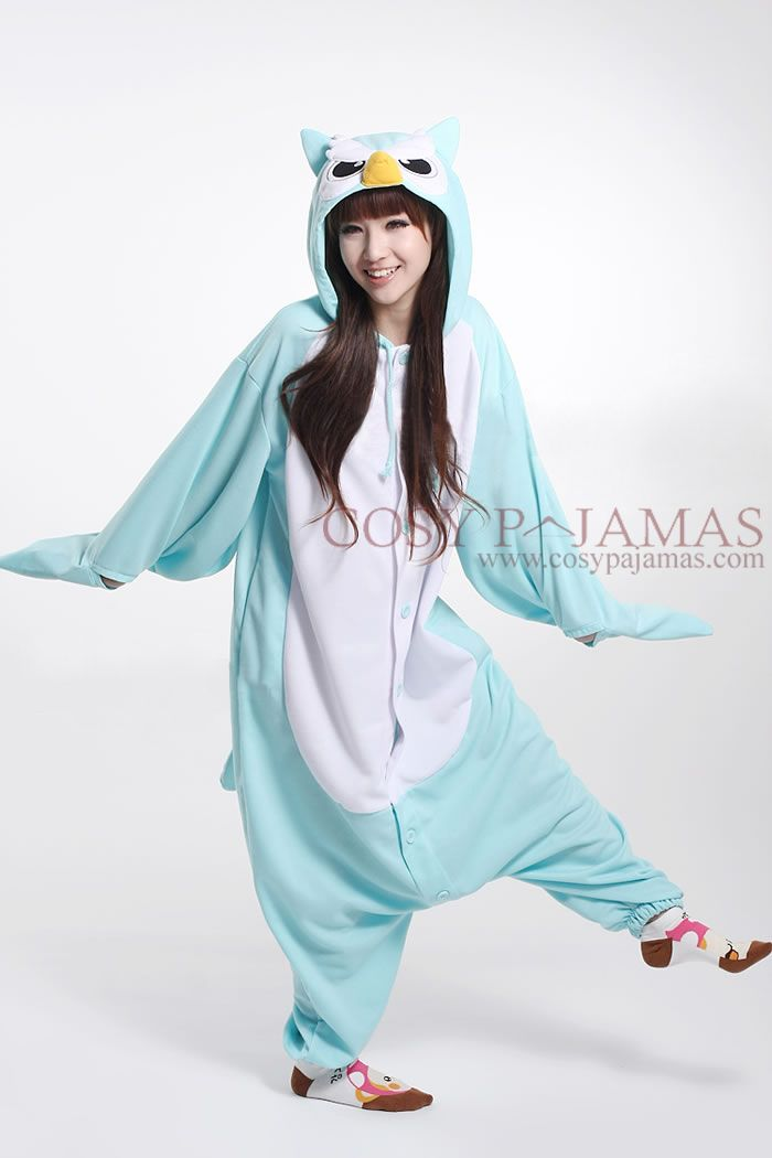 57 Best Images About Cute Korean Pajamas On Pinterest