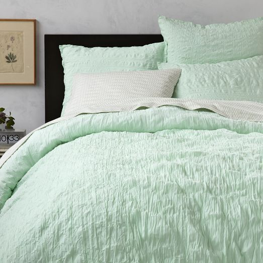 17 Best Ideas About Mint Green Bedding On Pinterest Mint