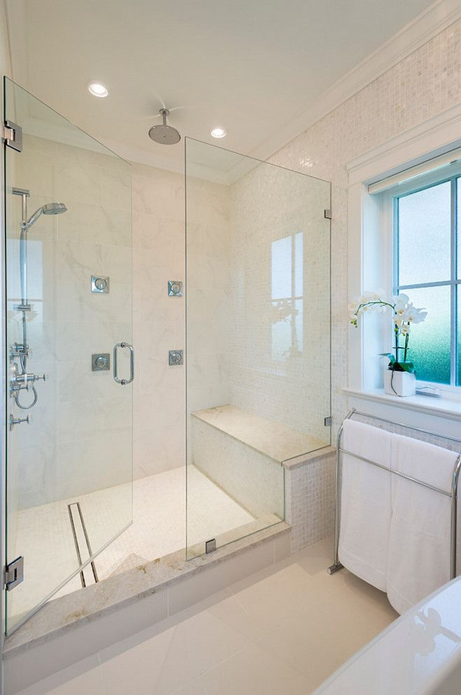 812 Best Images About For The Love Of Tile On Pinterest