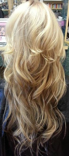 17 Best Ideas About Bleach Blonde On Pinterest Bleach