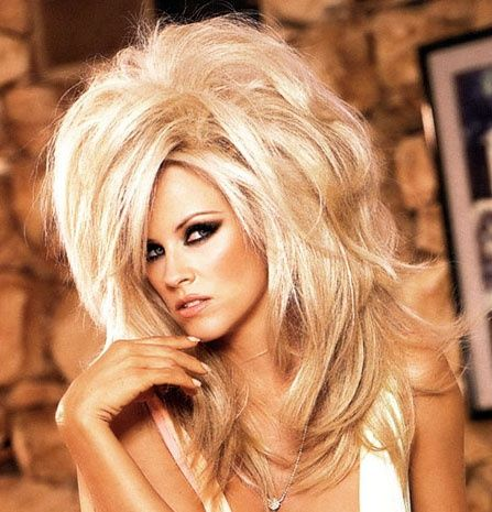 teased hair google search big hair pinterest hair search and teased hair