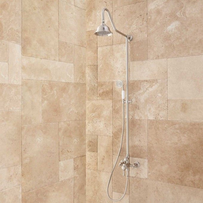 42 Best Images About Shower On Pinterest Shower Drain Cultured Marble Shower And Walk In