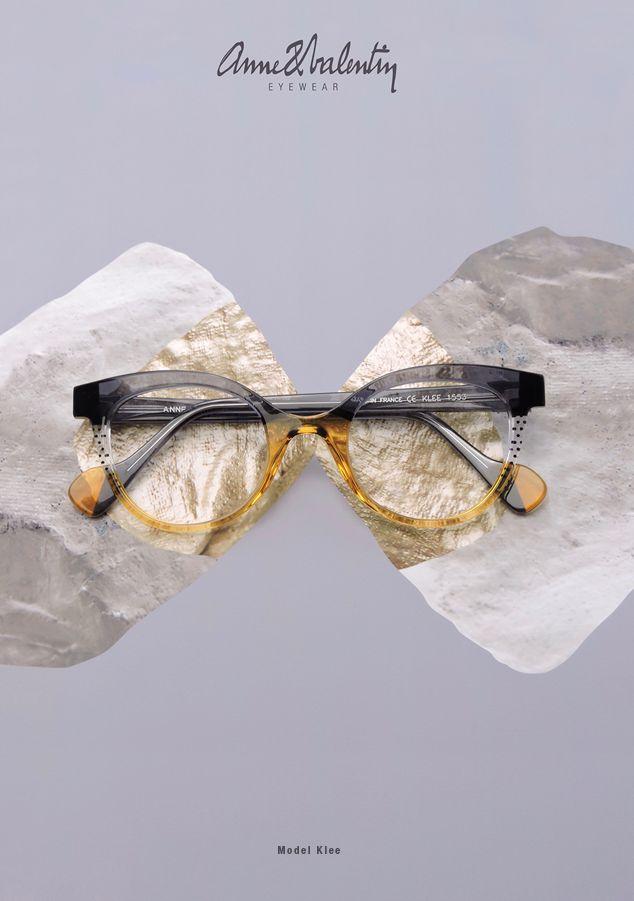25 Best Ideas About Eyewear On Pinterest Glasses Frames