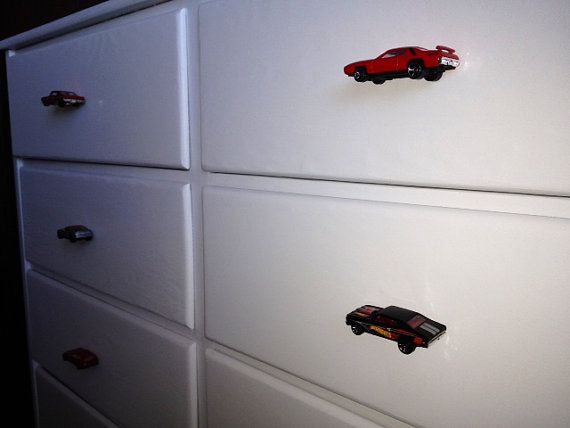 Hot Wheels Cars Hot Wheels And Drawer Knobs On Pinterest