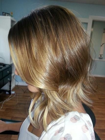 25 Best Ideas About 7n Hair Color On Pinterest Ash