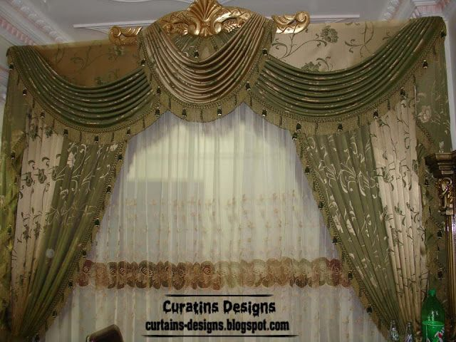 1000 Ideas About Drapes Curtains On Pinterest Living