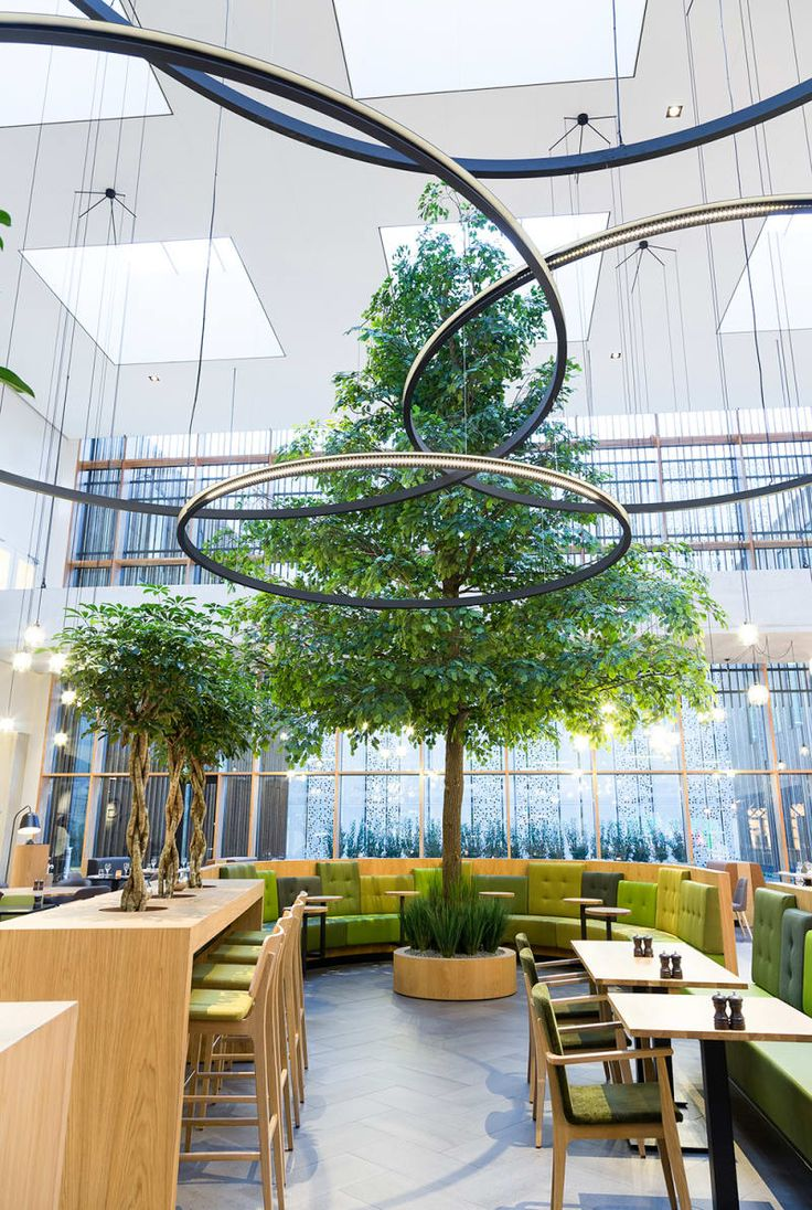 17 Best Ideas About Hotel Lobby On Pinterest Hotel Lobby