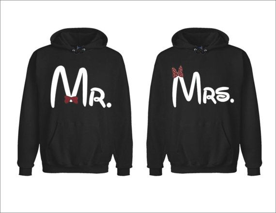 17 Best Images About Cute Couple Hoodies On Pinterest