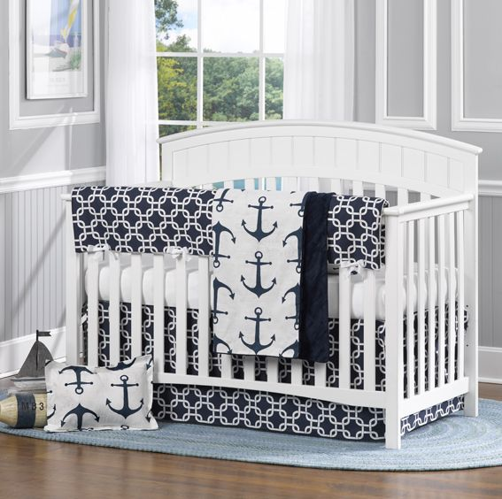 25 Best Ideas About Nautical Bedding On Pinterest Bedroom Spare Furniture And Bed