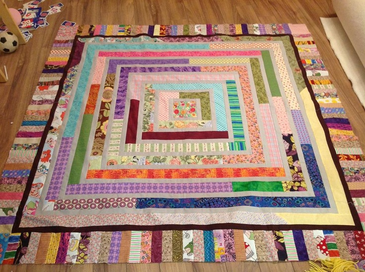 94 Best Images About Quilt Borders On Pinterest Piano