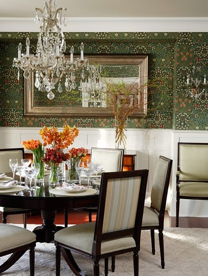 11 Best Images About Client MR Dining Room On Pinterest