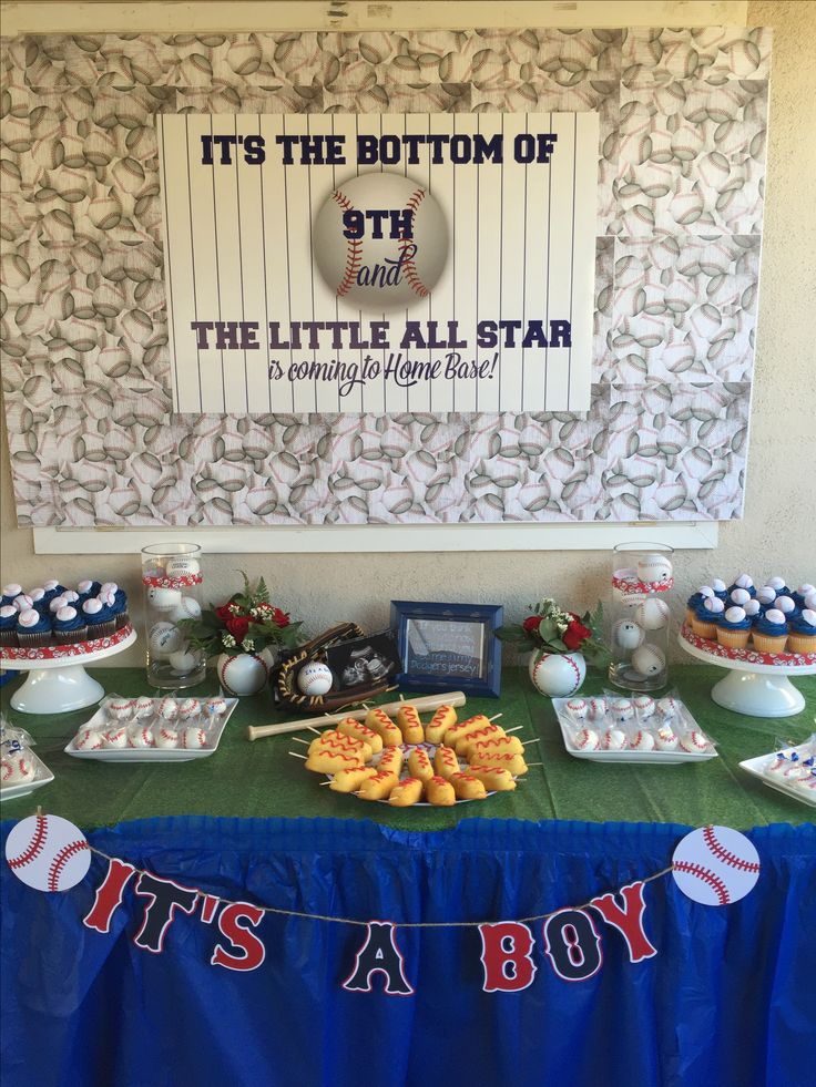 17 Best Baby Shower Quotes On Pinterest Baby Showers