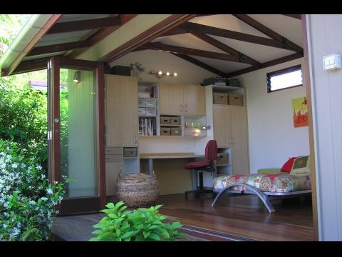 54 Best Ideas About Carport And Garage Conversions On