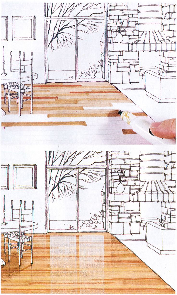 Interior Design Drafting Templates How To Use Furniture Symbols For Drawing Building Plan Building Perspective Furniture And Tes On Pinterest 1000 Images About Interior Design Drawings On Pinterest Drafting Steals Our Favorite