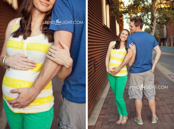 86 Best Images About Photography Maternity On Pinterest