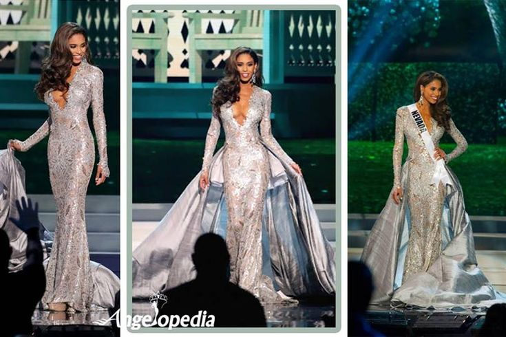 283 Best Images About Miss USA/Universe Pageant On Pinterest