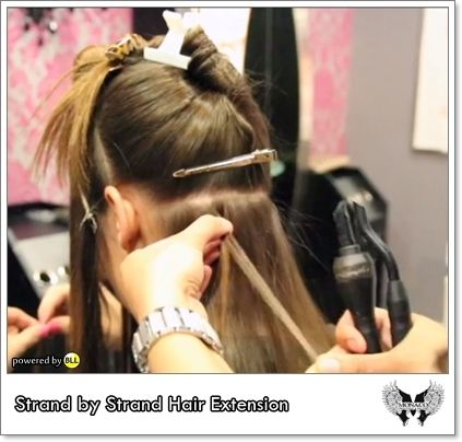 17 best images about hair extension on pinterest peruvian hair weave hair extensions and 100