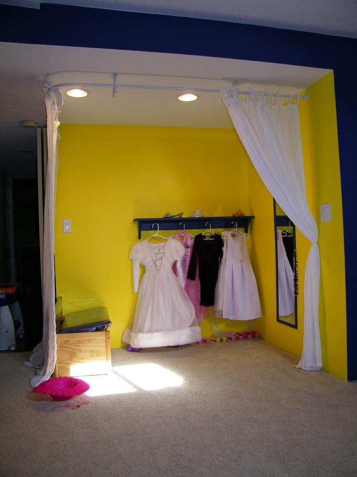 48 Best Images About Dressing Room On Pinterest Center