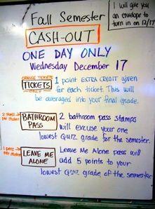 Outstanding tips on classro
