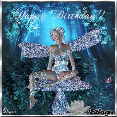 Happy Birthday Dena Picture 122196294
