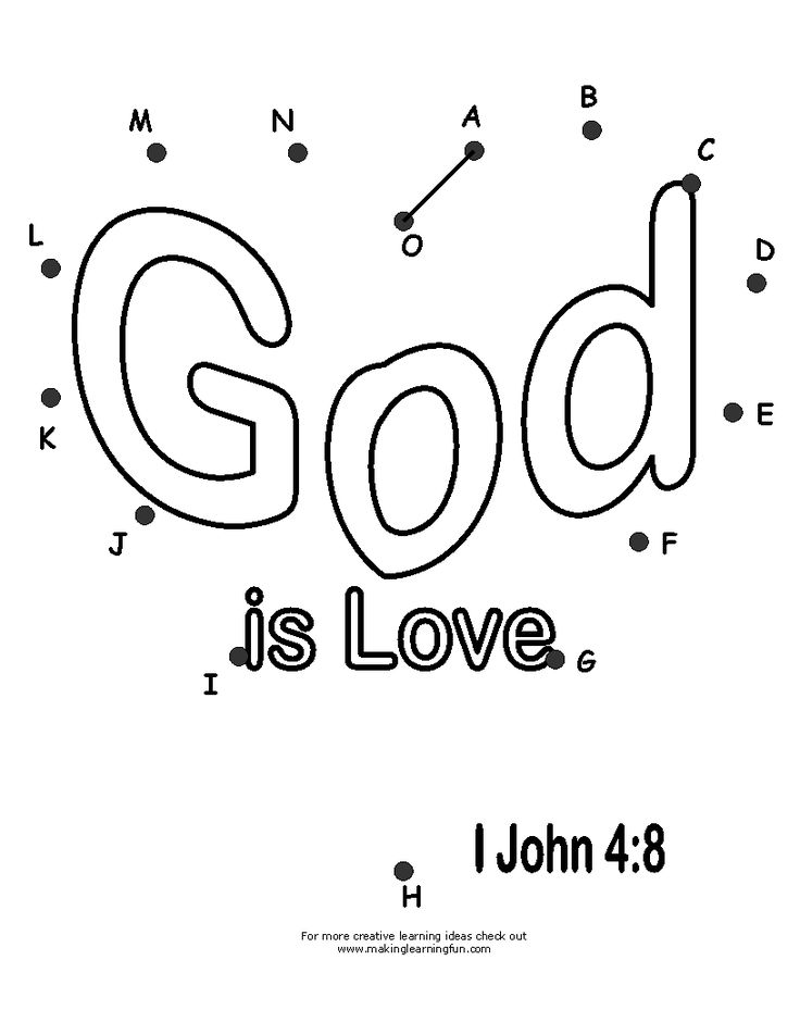 best images about christian coloring pagesnt on