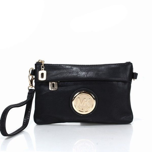 Womens MK handbags only $49