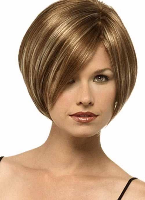 25 Best Ideas About Chinese Bob Hairstyles On Pinterest