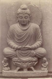 Vankleek hill buddhist personals