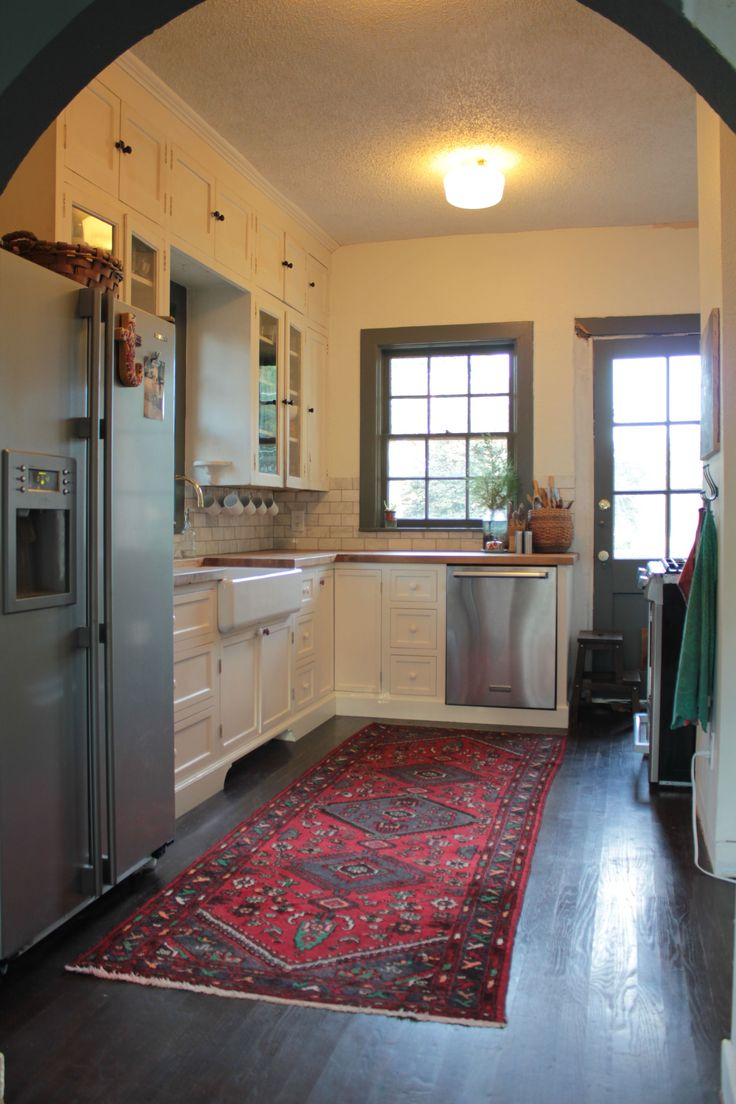 1000 Images About Taylor House 2 1920s Dutch Colonial On Pinterest Dutch Colonial