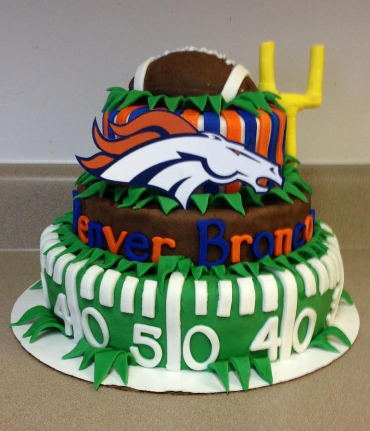 Happy Birthday To Rev And Prbronco The Orange Mane A Denver Broncos Fan Community