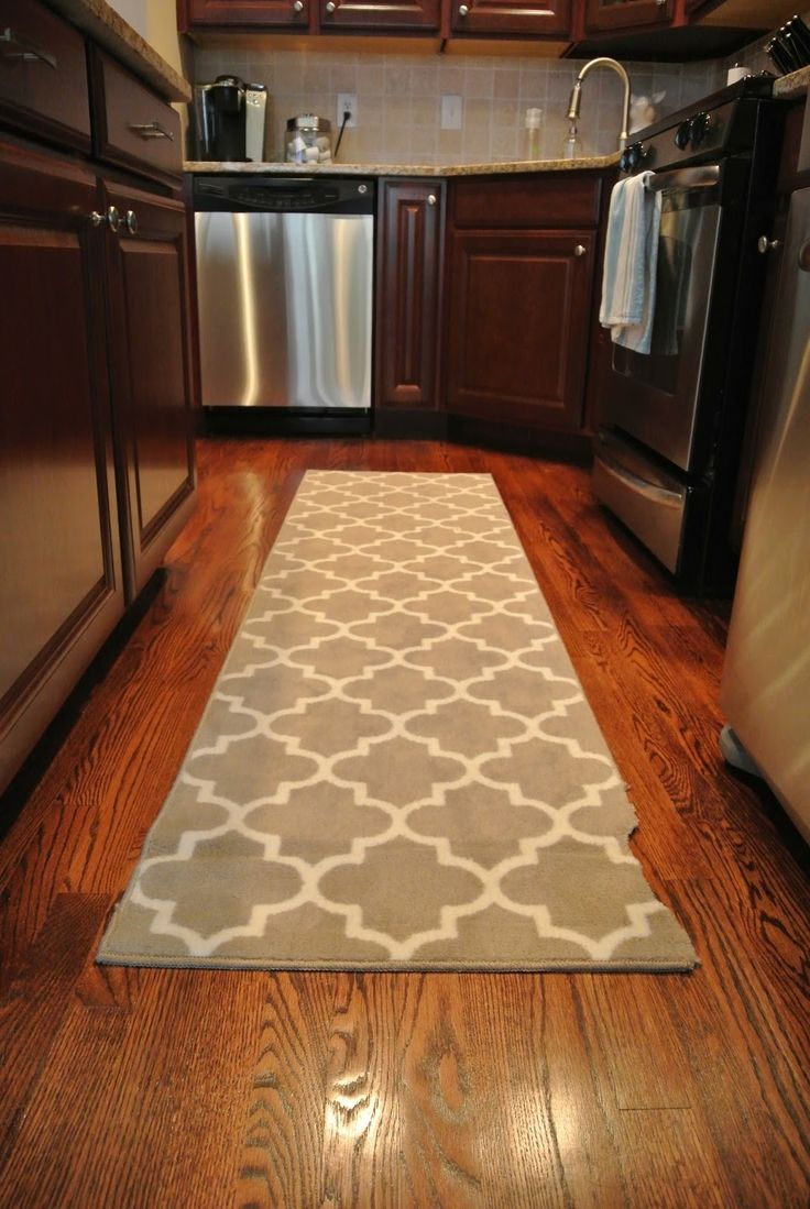 Threshold Fretwork Rug Google Search Home Living