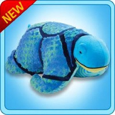 56 Best Images About Pillow Pets On Pinterest Dog