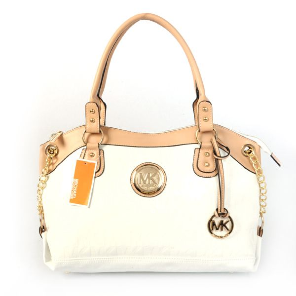 Michael Kors Outlet!, Michael Kors Outlet OnlineIts okay, I like the simple bags, its busy.