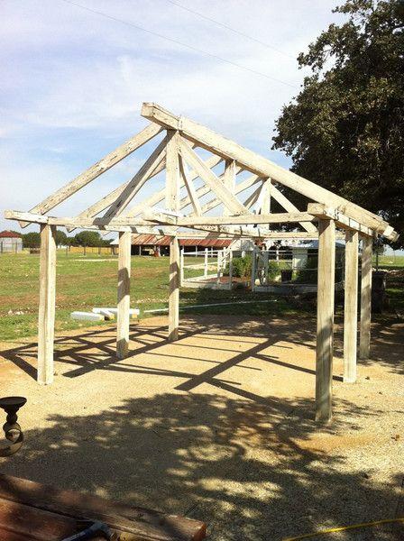 Joanna Gaines S Blog Hgtv Fixer Upper Magnolia Homes