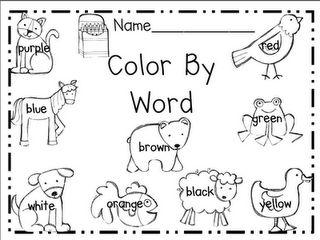 1000 ideas about brown bear activities on pinterest bill martin