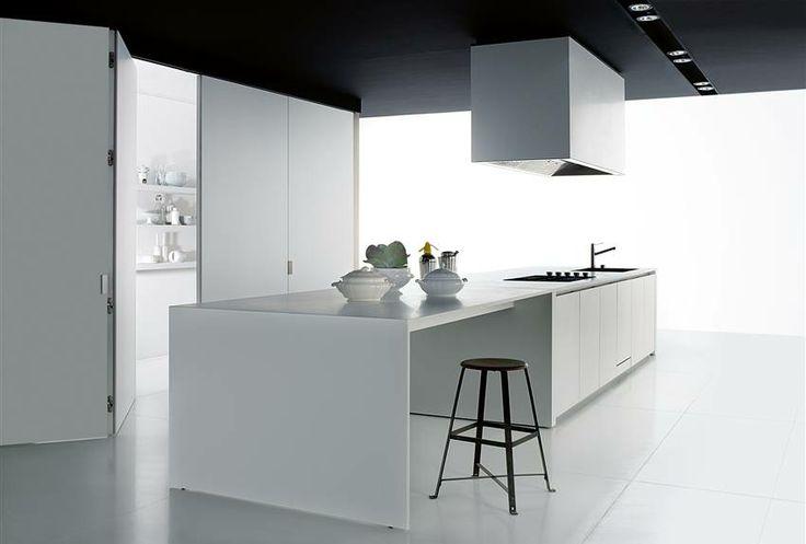 134 Best Images About Kitchenbathroom Boffi On Pinterest