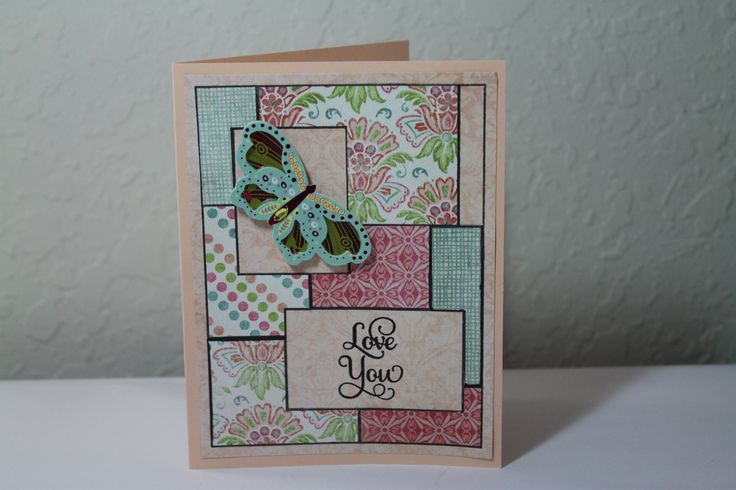 17 Best Images About Cards Gina K Designs On Pinterest