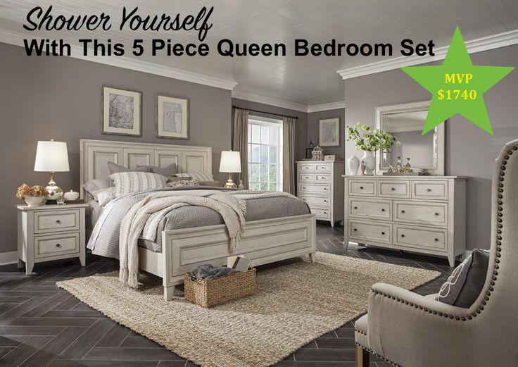 Best 25 Bedroom Sets Ideas On Pinterest