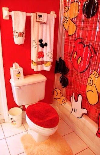 Image Result For Best Minnie Mouse Kitchen Accessories