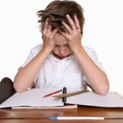 8 Natural Cures For Attention Deficit Disorder