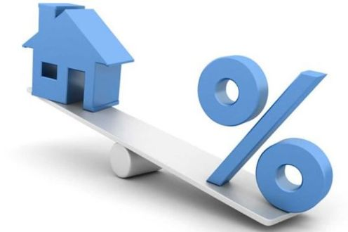 Image result for Low Refinance Mortgage Rates Are The Secret To Improved Finances
