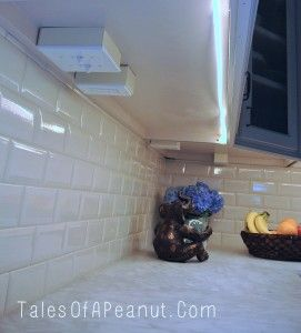 Only Best 25 Ideas About Kitchen Outlets On Pinterest Electrical Designer Electrical Outlets