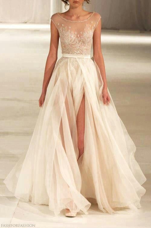ah, Chanel #chanel #fashion #style find more women fashion on www.misspool.com: