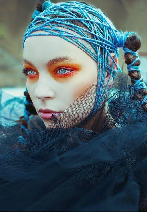 25 Best Ideas About Orange Makeup On Pinterest Orange